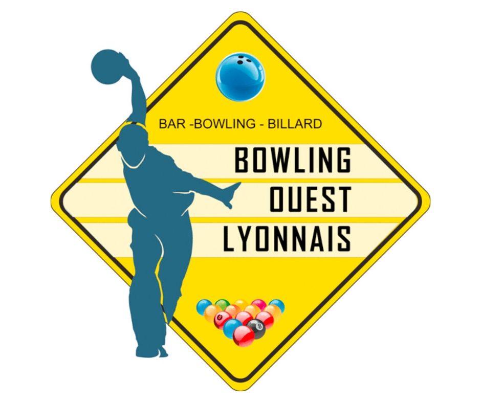 Bowling - Le Parc des Vallières