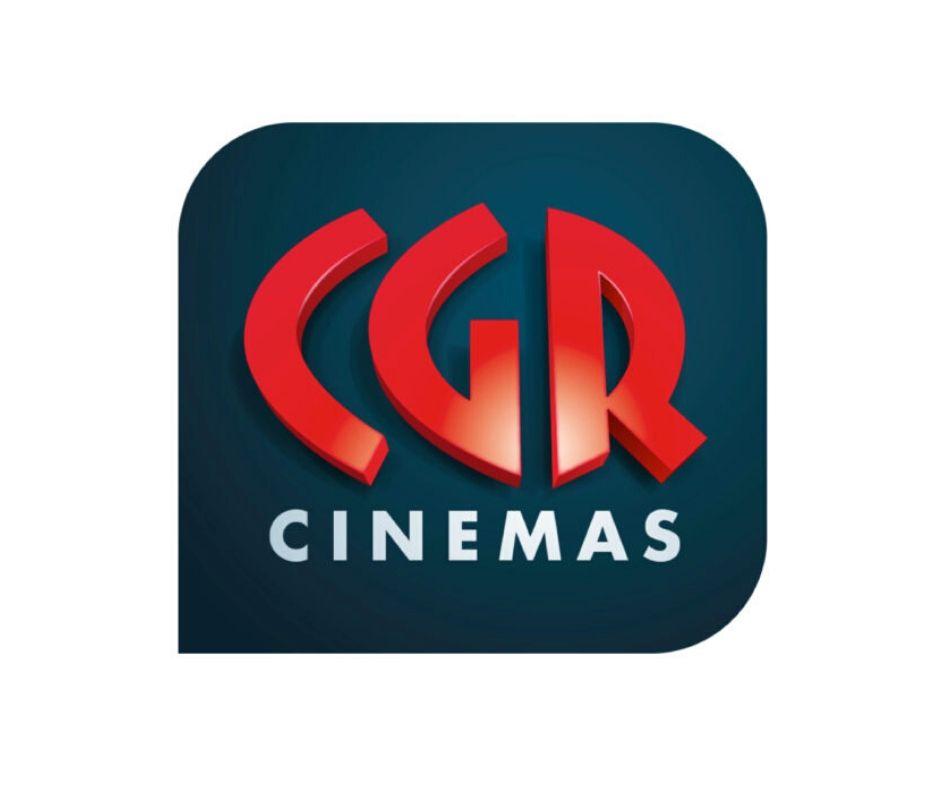 Cinémas - Le Parc des Vallières