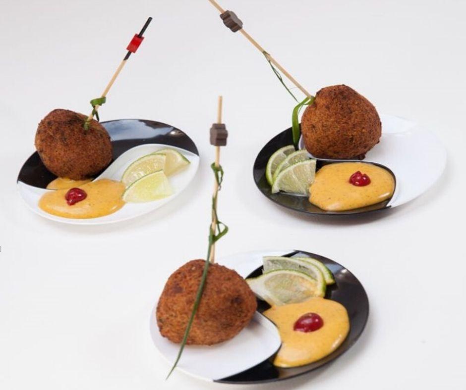 Restaurant semi-gastronomique - Le Parc des Vallières